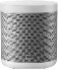 Xiaomi Mi Smart Speaker, biela