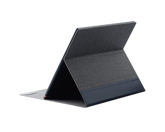 "Onyx Boox Boox ovitek za e-bralnik Boox Note Air 10,3"", preklopni"