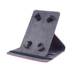 """Orbi 360 ovitek za tablice, univerzalni, 10,1"""", črn"""