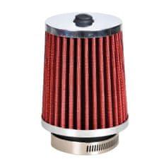 Automax Filtr vzduchový sportovní NEW I