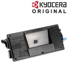 Kyocera toner TK-3160, črn, za 12.500 strani