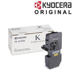 Kyocera toner TK-5230K, črn, za 2.600 strani