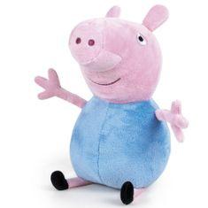Play By Play Plyšák Peppa Pig 30cm
