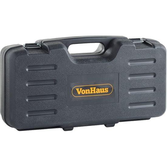 VonHaus polirni stroj 3515261