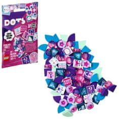 LEGO DOTS 41921 DOTS dodatki – 3. serija
