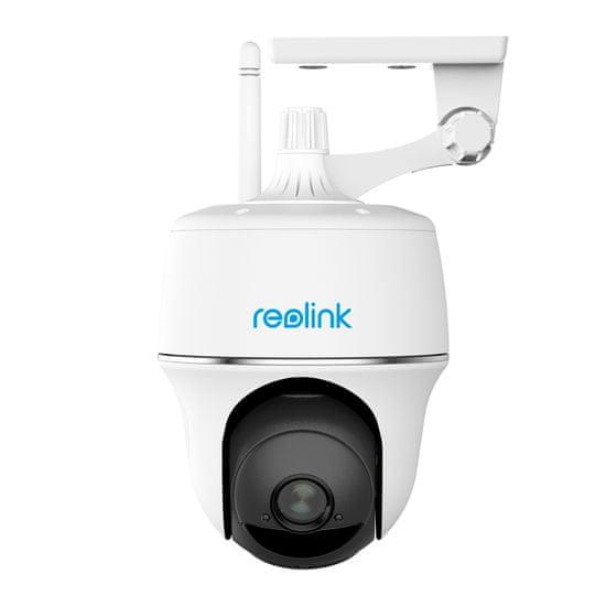 Reolink Reolink Argus PT kamera, brezžična, WiFi, 1080p Full HD