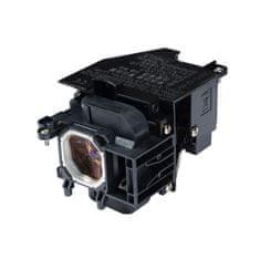 NEC NP44LP žarnica za projektor