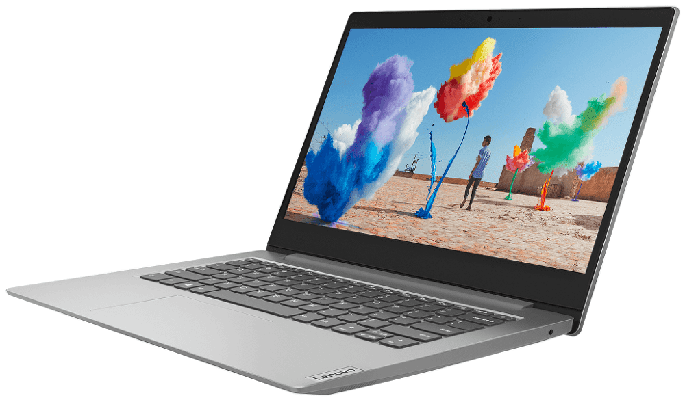 Lenovo IdeaPad 1 14ADA05 + Microsoft 365 pro jednotlivce 1 rok