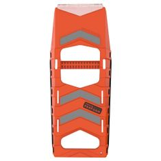 STAYHOLD Lopata na sneh COMPACT SAFETY