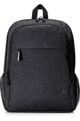 """HP Prelude Pro Recycled torba za prenosnik, 15,6"""""""