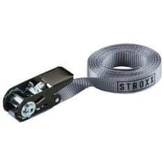 STROXX Upínací popruh 25mm, 5m
