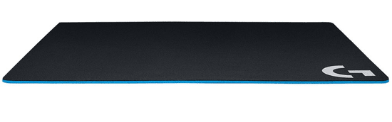 Logitech G240 Gaming Mouse Pad (943-000044)