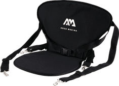 Aqua Marina B0302964 SUP High Back Seat sedež za SUP