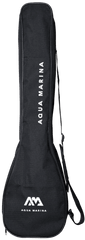 Aqua Marina B0302774 AM Paddle Bag torba za tridelno veslo