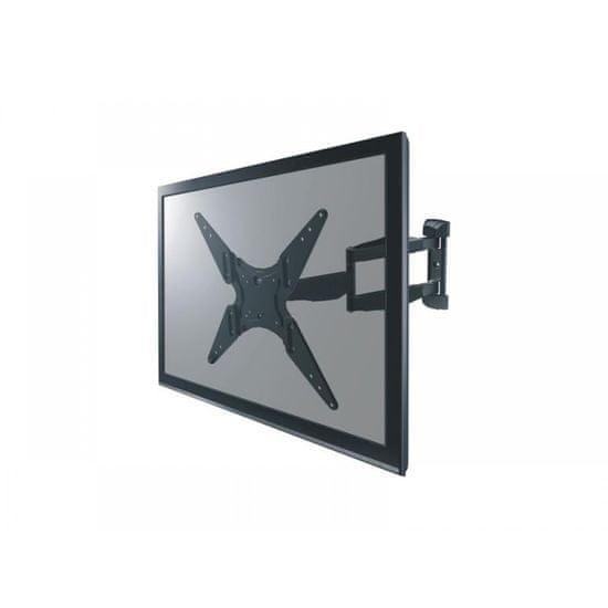 Opticum Nosilec za LCD TV Flexi Grande