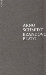 Arno Schmidt: Brandovo blato