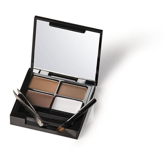 Gabriella Salvete Paletka pro úpravu obočí Eyebrow Palette 5,2 g
