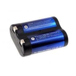 POWERY Akumulátor Pentax Z-1