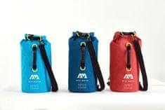 Aqua Marina vodoodporna torba, 20 l