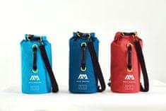Aqua Marina vodoodporna torba, 40 l