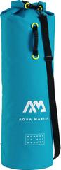 Aqua Marina vodoodporna torba, 90 l