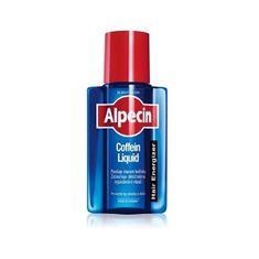 Alpecin (Caffeine Liquid Hair Energizer) 200 ml