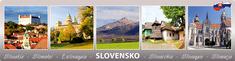 tvorme 3D záložka Slovensko B141