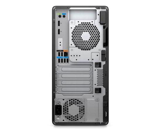 HP Z2 G5 TWR delovna postaja (259K3EA#ABB)