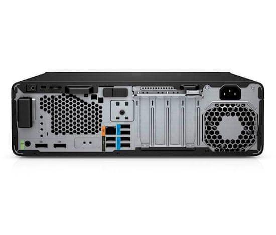 HP Z2 G5 SFF delovna postaja (259J1EA#ABB)