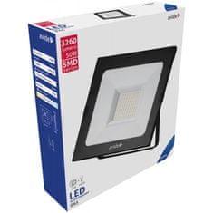 Avide LED reflektor SMD 50W 3260lm hladno bel 6400K