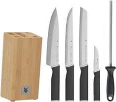 WMF Kineo blok noža, 6-dijelni
