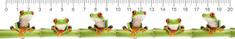 mapcards.net 3D pravítko Žabky