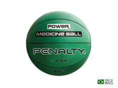 PENALTY MEDICINBAL 2KG zelená 2