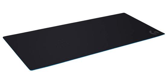 Logitech G840 XL podloga za miško, črna