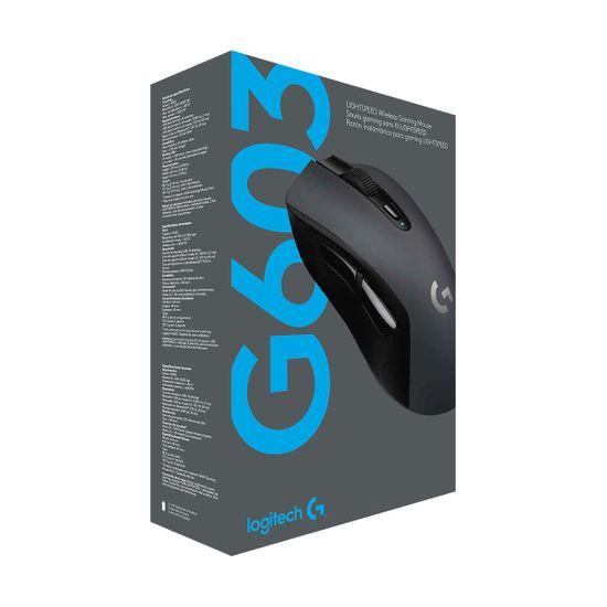 Logitech G603 (910-005101)