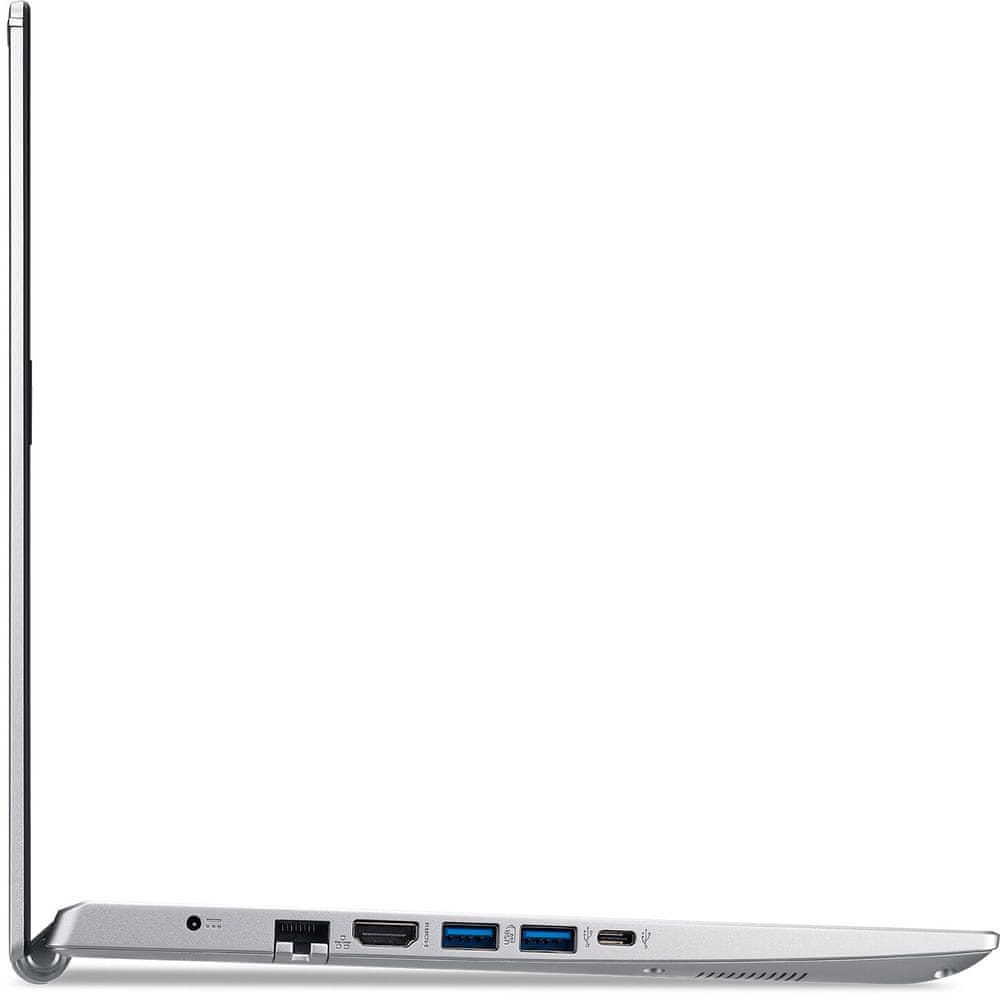 Acer Aspire 5 (NX.A2CEC.001)