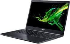 Acer Aspire 5 (NX.HSKEC.001)