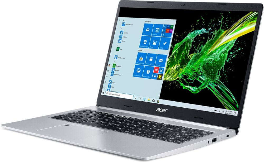 Acer Aspire 5 (NX.HSPEC.006)