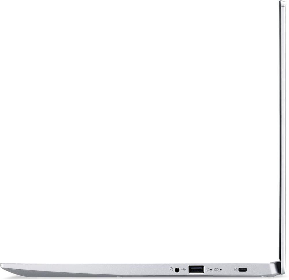Acer Aspire 5 (NX.HZHEC.003)