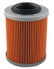 Hiflofiltro Olejový filtr HF152