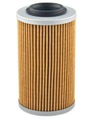 Hiflofiltro Olejový filtr HF564
