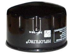 Hiflofiltro Olejový filtr HF164