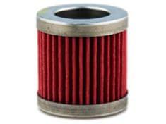 Hiflofiltro Olejový filtr HF181