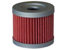 Hiflofiltro Olejový filtr HF971