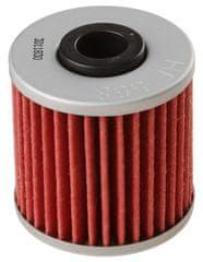 Hiflofiltro Olejový filtr HF568