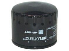 Hiflofiltro Olejový filtr HF557