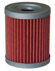 Hiflofiltro Olejový filtr HF972