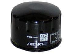 Hiflofiltro Olejový filtr HF184