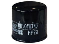 Hiflofiltro Olejový filtr HF951