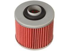 Q-tech Olejový filtr HF145